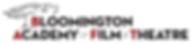 BAFT horizontal logo.png