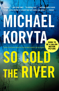 So Cold the River (2021)