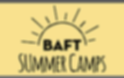 BAFT%20Summer%20Camps%20Graphic_edited.p
