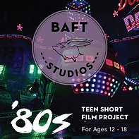 BAFT Studios #4 Teen General Tile.png
