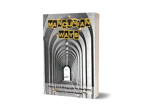 EBOOK: Mancunian Ways