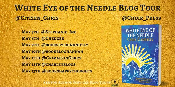 White Eye of the Needle Blog Tour .png