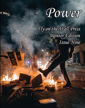 Power Cover Front.jpg