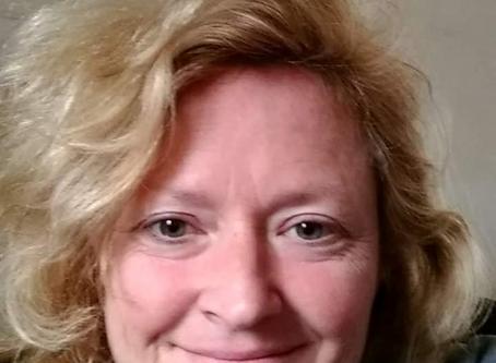 Poets of the future: Introducing Elisabeth Horan