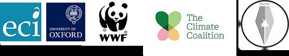Planetinperil logos.png