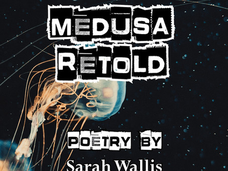 Medusa retold: A classic myth, identity, and gender entwined like a head of snakes