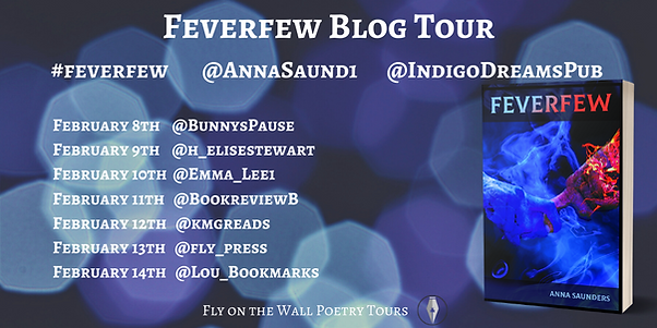 Feverfew Blog Tour.png