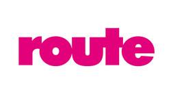 route_logo