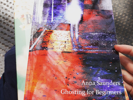 Ghosting for Beginners: A Review