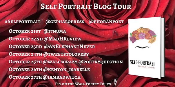 Self Portrait Blog Tour.png