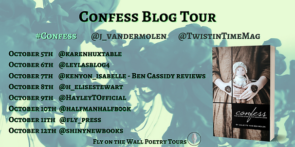 Twist in Time Blog Tour.png