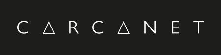 carcanet_logo