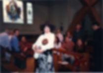 Olga at christening5.JPG
