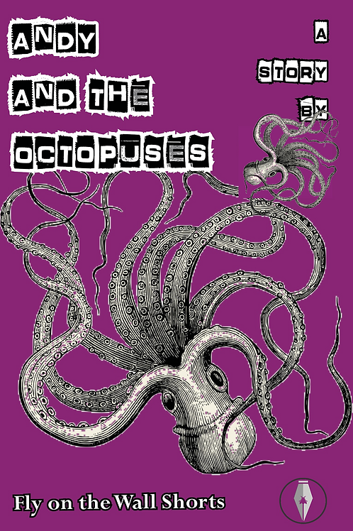 Andy and the Octopuses