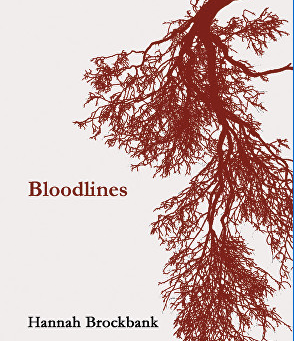 A Review - 'Bloodlines' By Hannah Brockbank