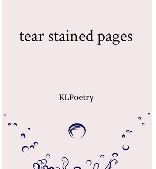 Book Review: Tear Stained Pages