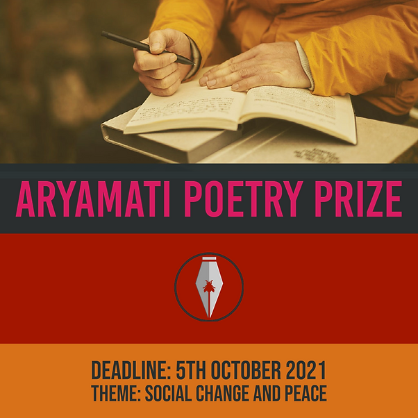 Insta Aryamati Poetry Prize.png