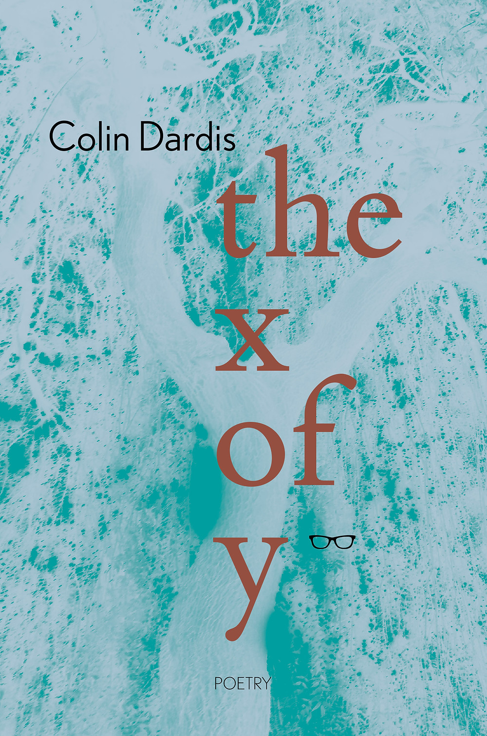 The X of Y