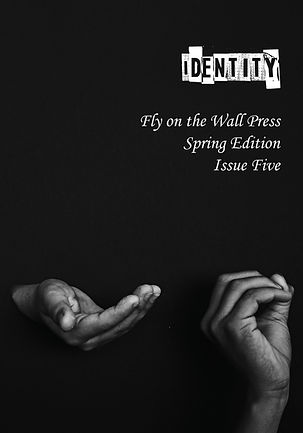 Identity Cover Front.jpg