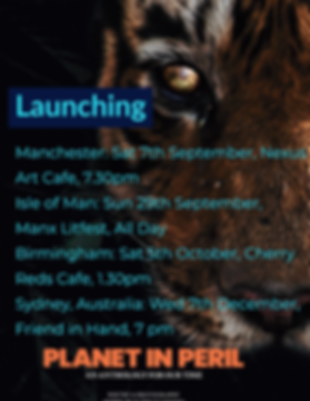 Planet in Peril Launch (2).png