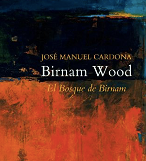 'Birnam Wood' by José Manuel Cardona: A Review