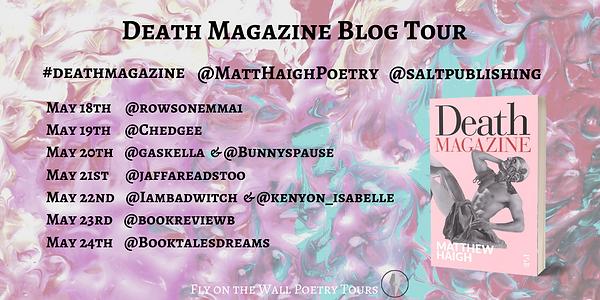 2_ Death Magazine Blog Tour.png