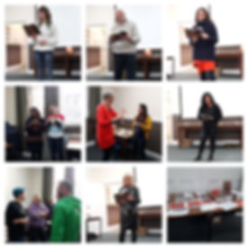 Book Launch Collage.jpg