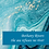 Thumbnail: the sea refuses no river by Bethany Rivers (ebook)