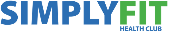 SimplyFit_Logo.png