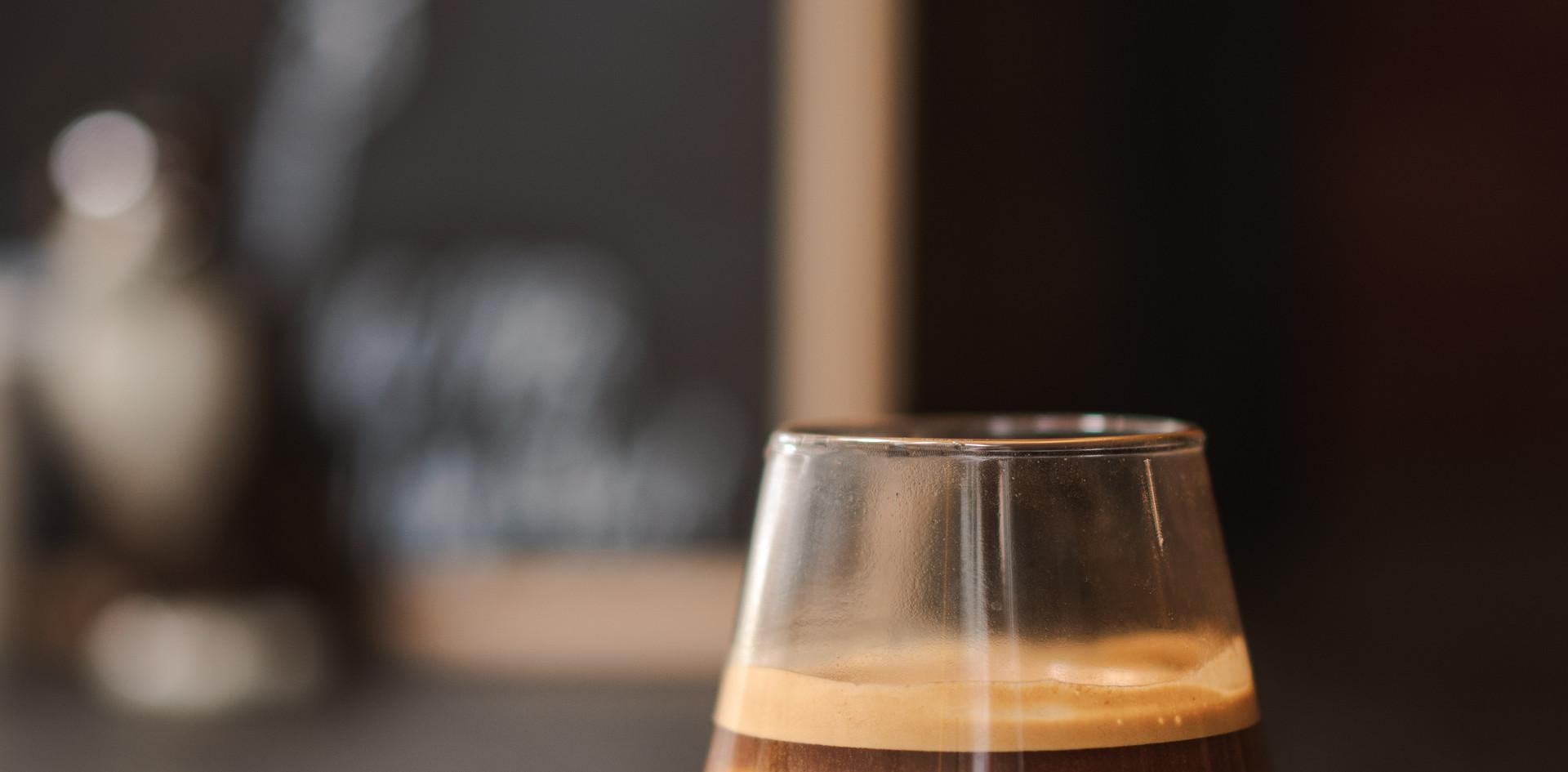 Coffee (15).jpg