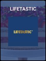 LIFETASTIC.png