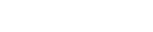 Storellet_logo_white.png