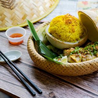 INSPIRE Studio_Food Photography (2).jpg