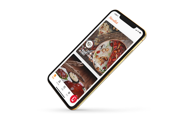 Gold iPhone XS Plus right.png