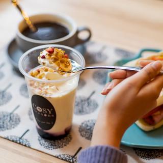 INSPIRE Studio_Food Photography (7).jpg