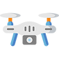 004-drone.png