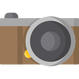 003-camera.png