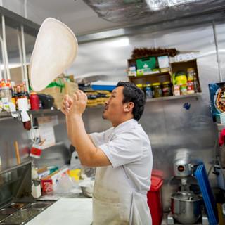 INSPIRE Studio_Food Photography (10).jpg