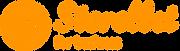 Storellet for business logo - orange.png