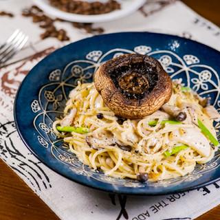 INSPIRE Studio_Food Photography (12).jpg