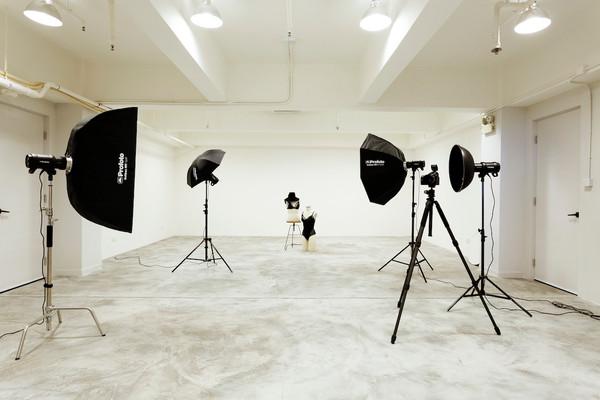 HS_Fashion_Studio.jpg