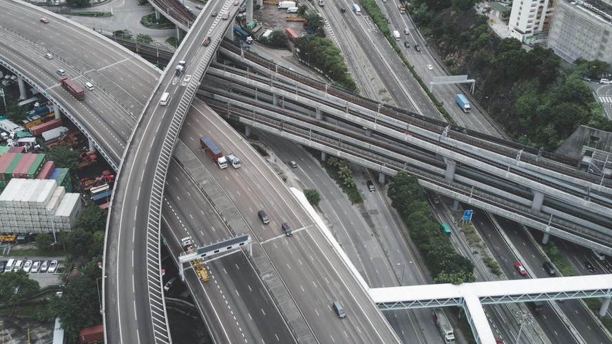 INSPIRE_Aerial Filming.jpg