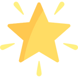 003-star.png