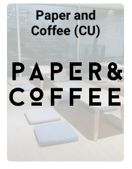 Paper and Coffee.png