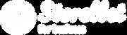 Storellet for business logo - white.png
