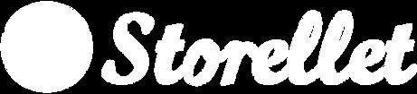 Storellet logo white.png