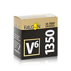 U7621-Edit-Falcon V6 12G 24gm 25 Pack.pn
