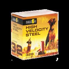 FALCON-HV-Steel_32-U1089-.png