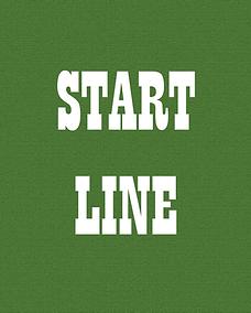 Tile_StartLine-01.png