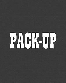 Tile_PackUp-01.png